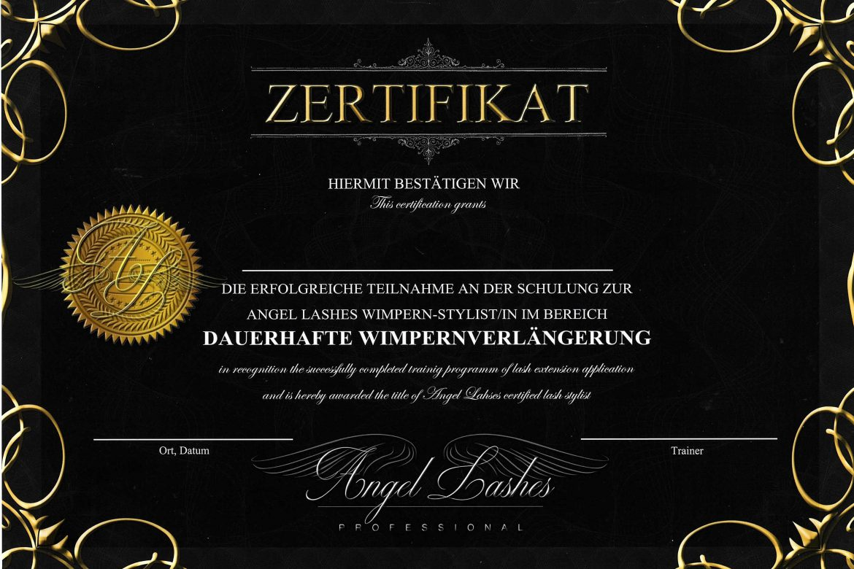 Zertifikate02